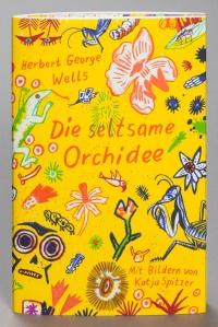 160420_Wells,Orchidee