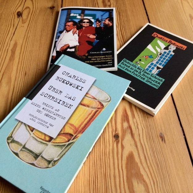 bukowski_3_books